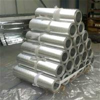 鹽山3003合金鋁板廠制造商