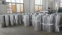 六系6061覆膜鋁板廠家重量計算辦法