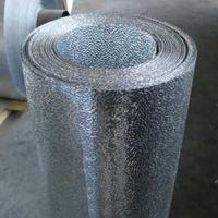 5083覆膜铝板现货齐全