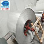 3003铝合金压型板厂家直销