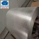 0.4mm防腐保温铝板价格