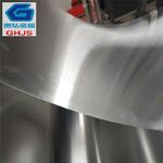 1050A3003合金铝板规格齐全