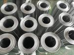 6061合金铝管每米价格
