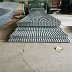 大口径铝管价格
