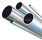 钢芯铝绞线//耐热钢芯铝绞线