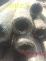 异形铝管 内六角铝管 内花键精密管