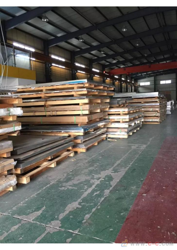 歡迎採購鋁卷板什麼價位