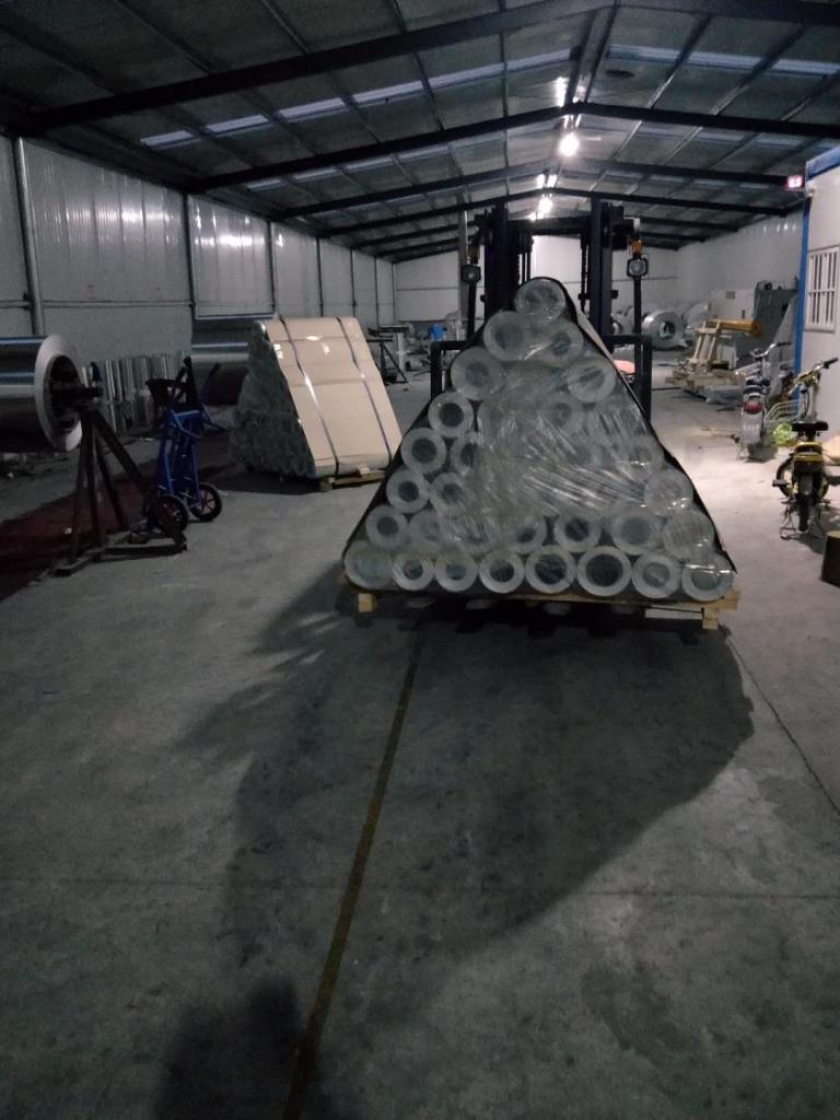 广元纯铝板厂家生产厂家