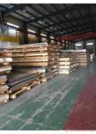 供應6061高韌性鋁合金板什么價位