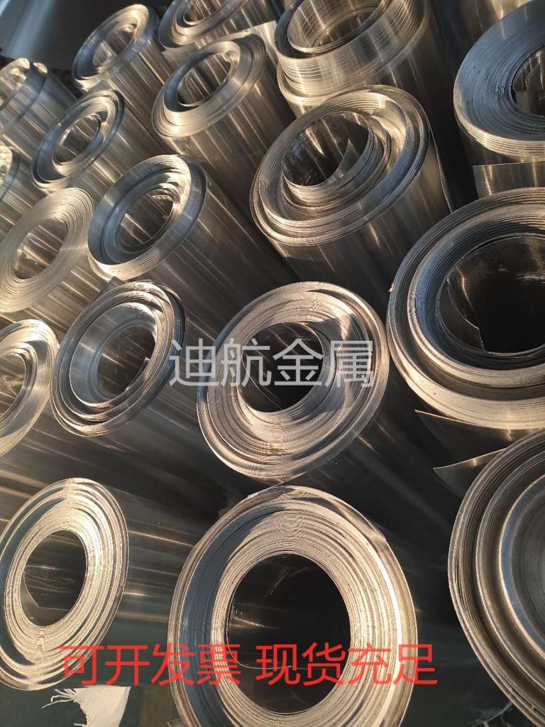 供應小五條筋花紋鋁板現貨什麼價位