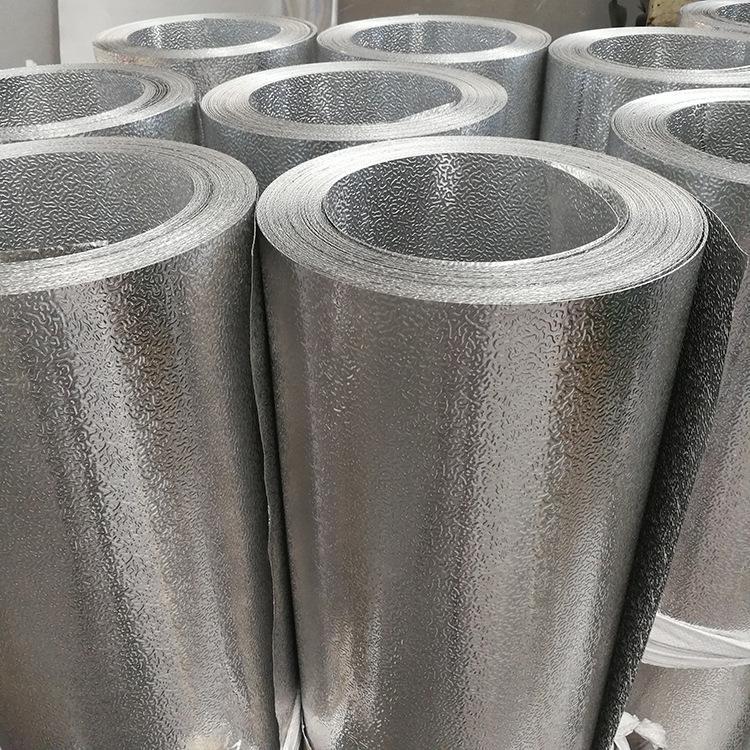 6061耐腐蚀铝板怎么样