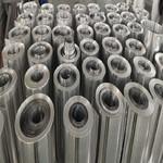 五條筋花紋鋁板多少錢