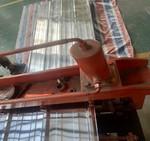 7075铝板处理价格