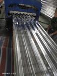 日本進口鋁板批發價
