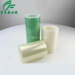 长期生产 热剥离薄膜 热解粘保护膜