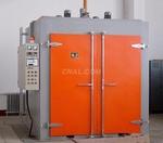 金属回火热处理等用箱式高温回火炉