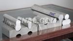 小规格复杂断面硬合金铝棒
