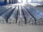 多翼铝排管