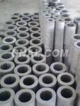 大规格铝合金管