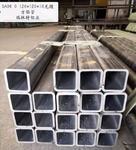 5A06 大規格無縫方形鋁管