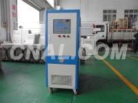 流延膜壓延模溫機,蒸汽模溫機,速冷速熱模溫機
