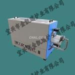 实验电炉 管式实验炉 加热炉 小型