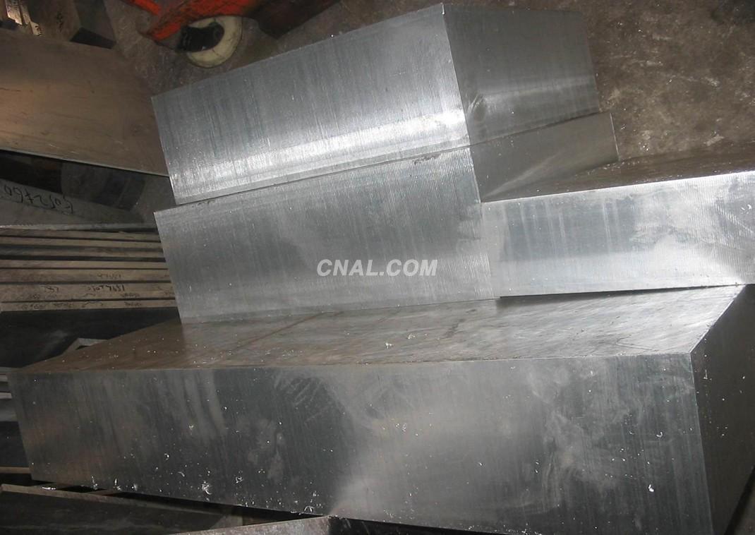 5083铝板 5083铝合金板 5083花纹铝板