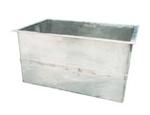 鈦粗化槽|鈦電鍍槽|鈦酸洗槽