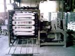 供應熔鋅環保爐