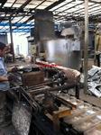 鋁灰研磨機