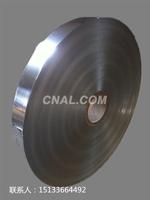 通風管材料-單面鋁箔
