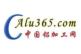 中国铝加工网