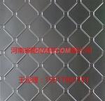 1.8毫米厚3003合金壓花鋁板