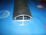 大同陽泉可定制槽式梯式鋁合金橋架