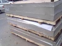5052拉伸铝板 5052花纹铝板