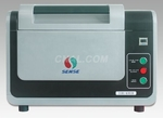 供应金属元素分析光谱仪EDX-6800