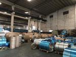 长期供应1,3,5,8系列铸扎热轧铝卷板