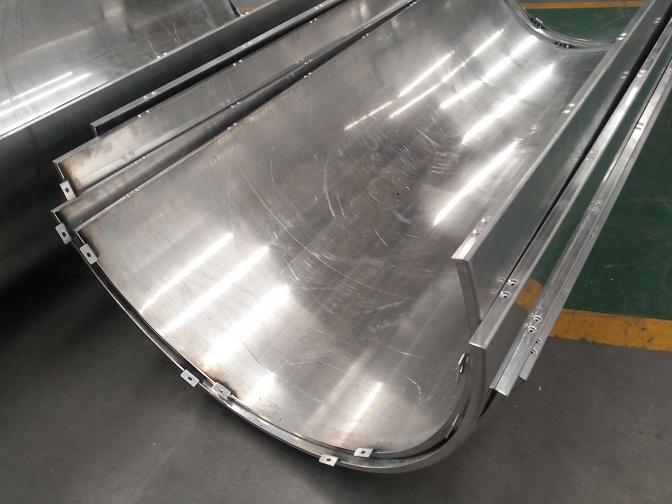 木纹铝单板批发、铝单板厂家报价