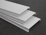 勾搭式大小孔冲孔铝单板生产供应商