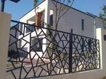 延吉旅游景区木纹色铝窗格栅抗腐蚀好
