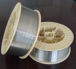ER5183鋁鎂合金焊條 鋁焊絲