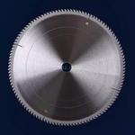 厂家直销、高端铝型材合金锯片锋利