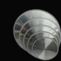 散熱片型材鋁合金鋸片繪鋒鋸業耐用