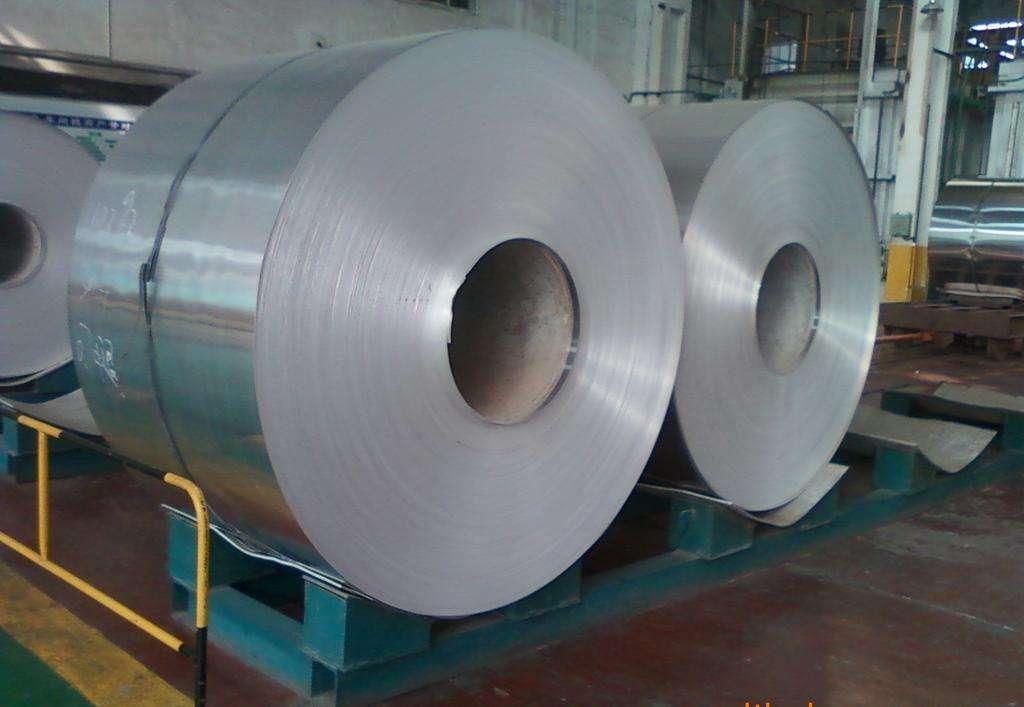 防腐防锈铝皮价格-金晖金属