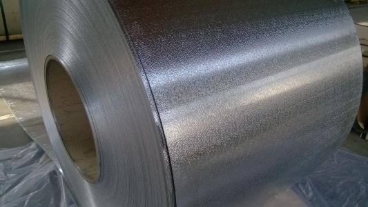 6063鋁板規格-咨詢金暉