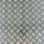 氧化鋁板多少錢