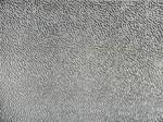 现货铝镁锰彩涂铝瓦多少钱---咨询金晖