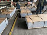 现货5052-O态铝板参数---咨询金晖