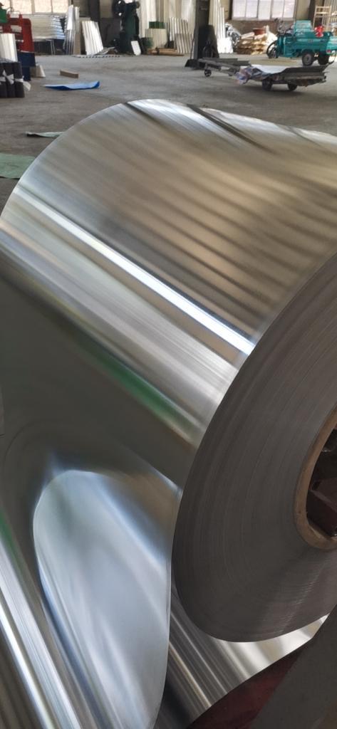 鋁鎂錳鋁板廠家-金暉金屬