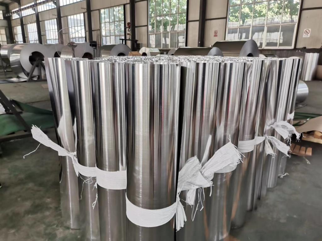 氧化鋁板報價-金暉金屬